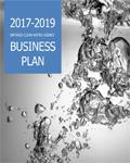 Thumbnail image of OCWA Business Plan 2017 to 2019