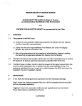 Thumbnail image of Memorandum of Understanding