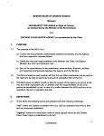 Thumbnail image of Memorandum of Understanding