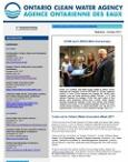 Thumbnail of Waterline October 2017 newsletter